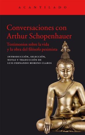 conversaciones-schopenhauer