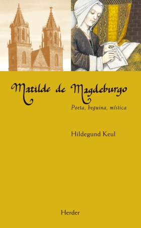 Matilde de Magdeburgo Keul Herder