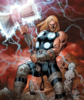 Ultimate_Thor