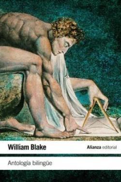 Blake Alianza
