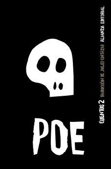 Poe cuentos 2