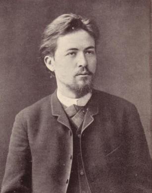 chekhov1888