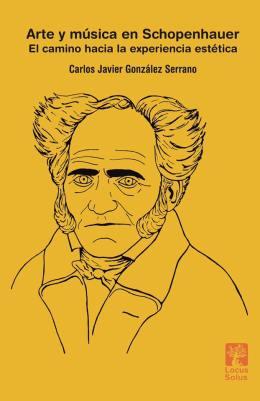 arte-y-musica-en-schopenhauer-carlos-javier-gonzalez-serrano