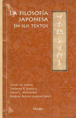 la-filosofia-japonesa-en-sus-textos