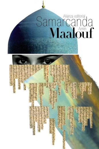 Samarcanda Maalouf