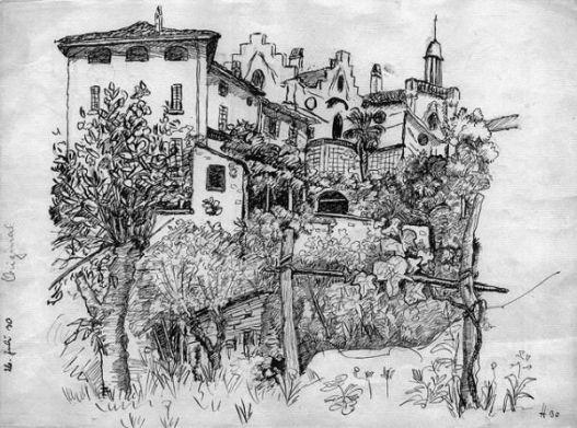 casa-camuzzi-1930-hesse