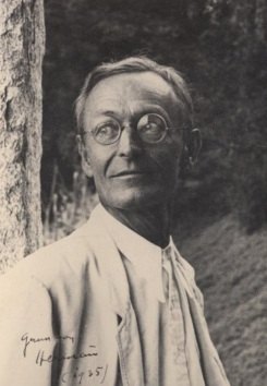 hermann-hesse-author-large-msg-114170775556-2