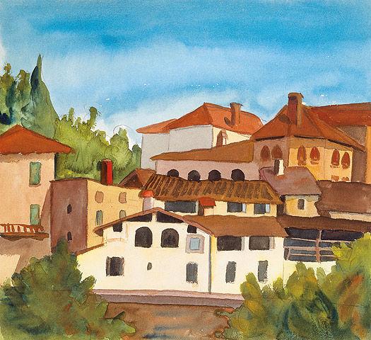montagnola-1929-hesse