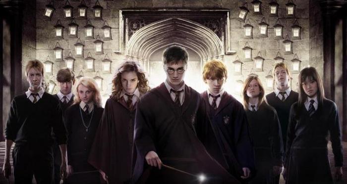 ejercito-dumbledore