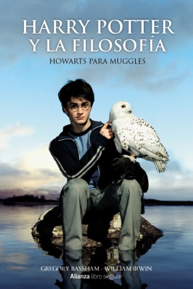 harry-potter-y-la-filosofia