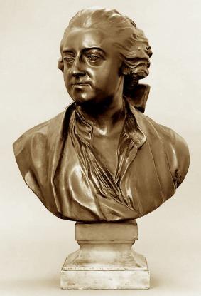 helvetius-busto