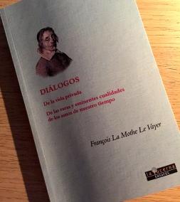 dialogos-la-mothe-le-vayer