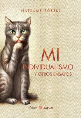 soseki-mi-individualismo