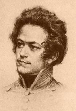 Marx joven