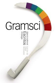 Gramsci Alianza