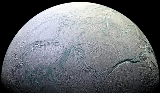 50_Enceladus_768