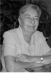 Carmen Frías