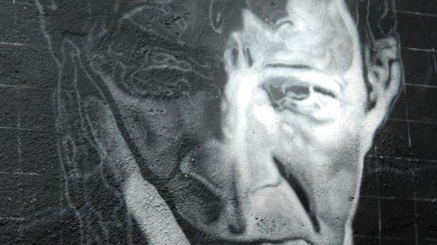 Giorgio_Agamben,_wall_portrait