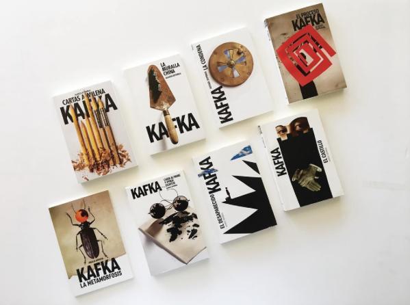 Kafka Alianza.png