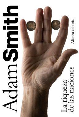 La riqueza de las naciones Smith
