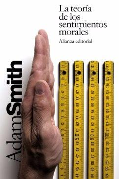 la-teoria-de-los-sentimientos-morales-adam-smith-ed-alianza-D_NQ_NP_518411-MLA20573159572_022016-F