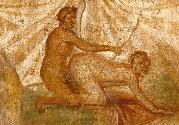 pompei-sextape.jpg