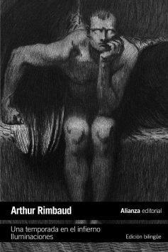 Rimbaud Infierno Alianza