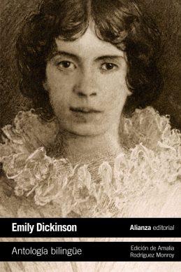 Emily Dickinson Antología Alianza