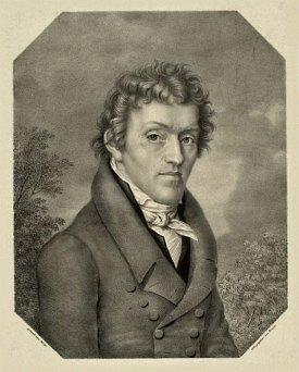 Friedrich Creuzer