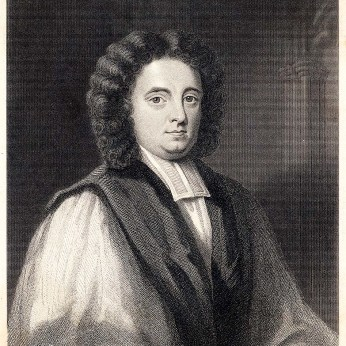 ANJJ0E Berkeley 1685 1753
