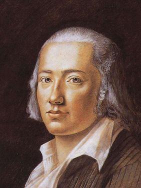 Hölderlin-en-1792.