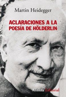 Hölderlin Heidegger