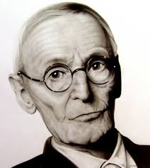Hesse H