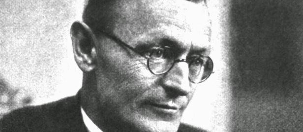 Hesse