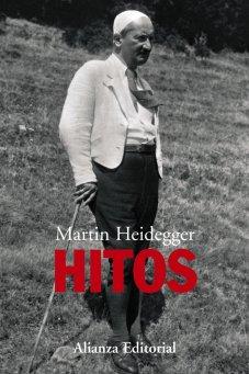 HItos Heidegger