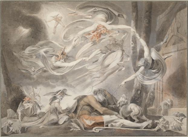 John_Henry_Fuseli_-_The_Shepherd's_Dream,_1786_-_Google_Art_Project