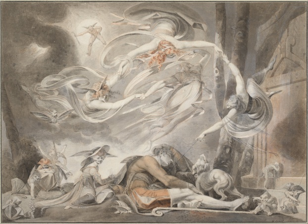 John_Henry_Fuseli_-_The_Shepherd's_Dream,_1786_-_Google_Art_Project