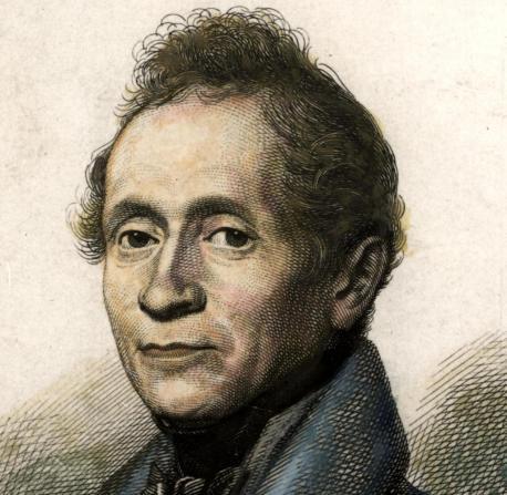 Joseph-von-Eichendorff-RadvEichens