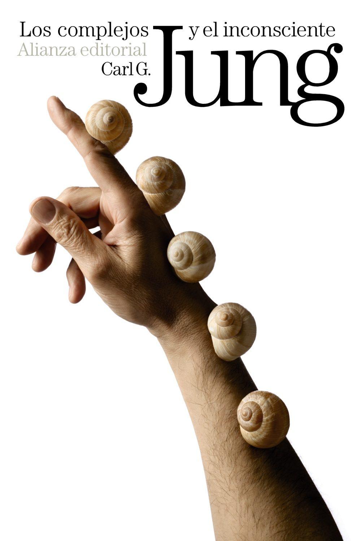 Jung Alianza Inconsciente