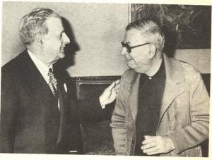 Levinas-Sartre-300x227