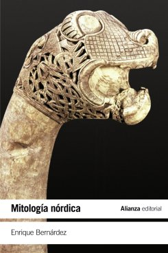 Mitología nórdica Alianza