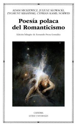 Poesía polaca romaticismo