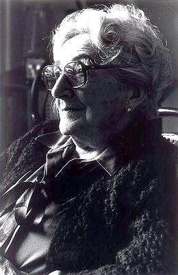 RosaChacel-mayor