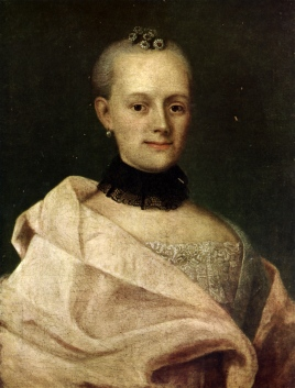 Sophie-von-la-roche-scan