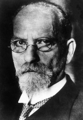 Edmund_Husserl_1910s