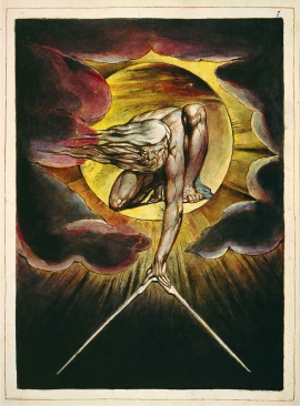 El-anciano-de-los-días-de-William-Blake-DP