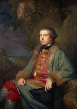 George_Willison_-_James_Boswell,_1740_-_1795._Diarist_and_biographer_of_Dr_Samuel_Johnson_-_Google_Art_Project.jpg