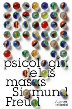 Masas Freud Psicología