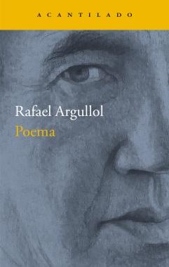 Poema Argullol