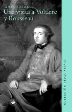 Una-visita-a-Voltaire-y-a-Rousseau.jpg